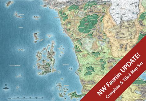 forgotten realms map p1588008387 4 jpg