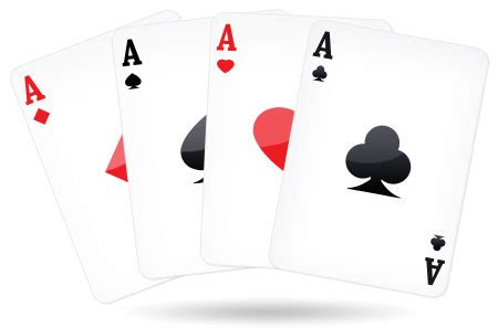 deck of cards photoshop template 17 card template vector images free vector