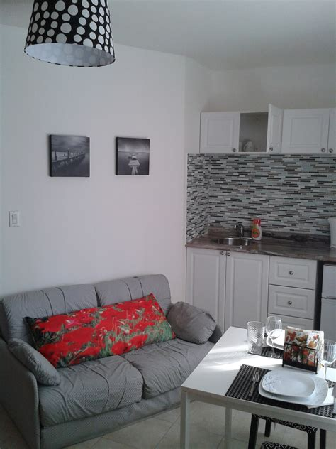 rent appartment montreal montreal furnished apartments offers furnished apartment rentals in montreal at 50