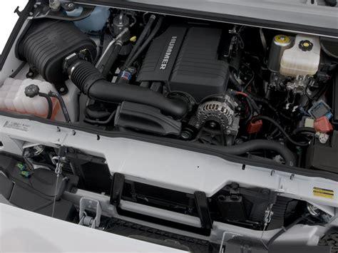 2005 hummer h2 engine specs 2008 hummer h2 reviews and rating motor trend