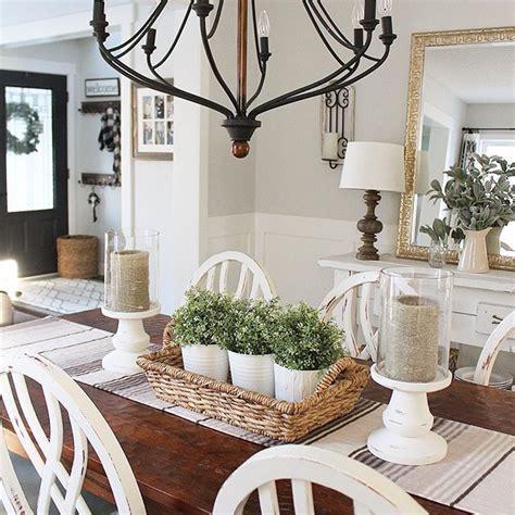 simple dining room table centerpiece ideas lovable simple