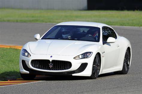 Gran Turismo 1 Schnellstes Auto by Gran Turismo Auto Medienportal Net
