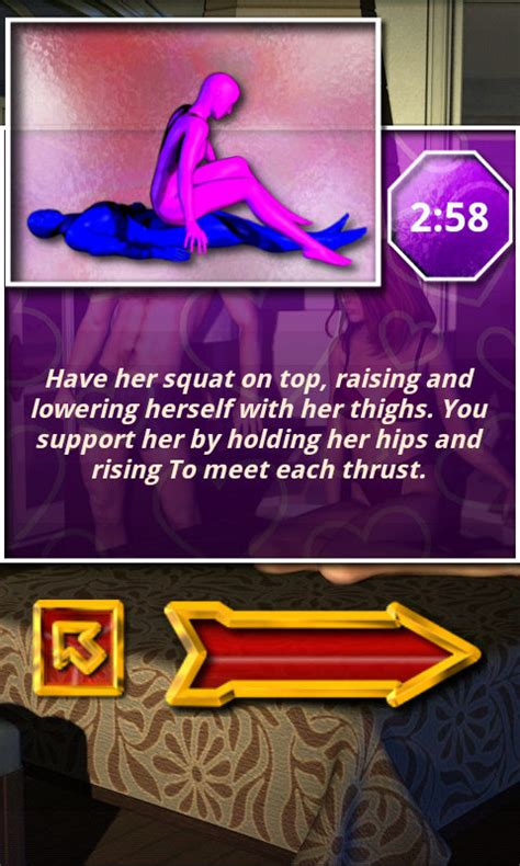 amazoncom sex wheel  sex positions appstore  android