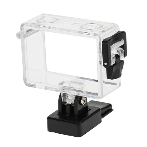 Go Pro The Frame Original high quality fixing frame protective housing mount for gopro syma x8g rc quadcopter
