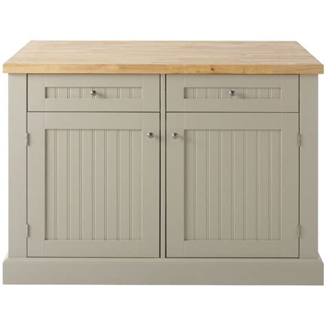 martha stewart kitchen island martha stewart living peyton 50 in w wood kitchen island in floor 9404600340 the home depot