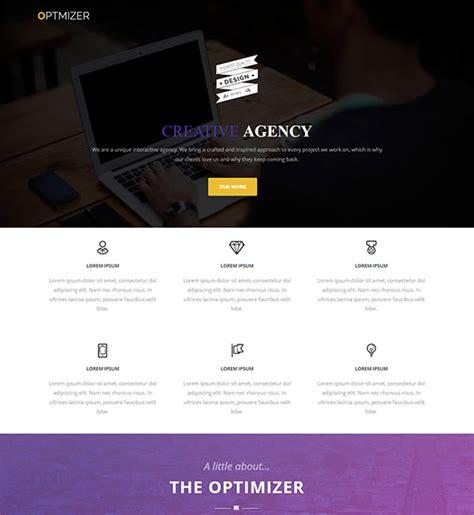 theme wordpress optimizer optimizer free wordpress multi purpose theme beautiful