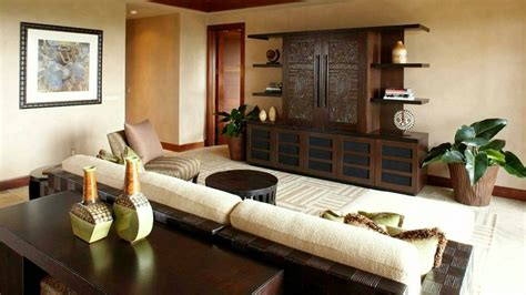 modern asian decor contemporary asian interior design ideas youtube