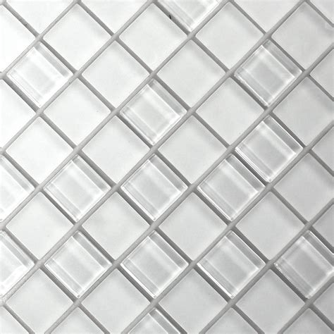 self adhesive glass tile affordable full size of glass mosaic tile adhesive mosaic tiles glass self