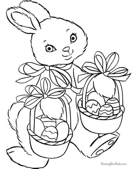 coloring pages for elderly adults fairy coloring pages for adults and older children az