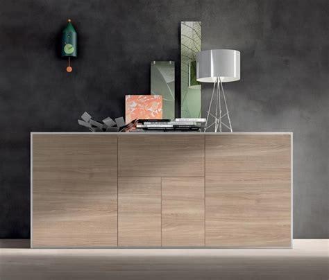 mobili da soggiorno moderno mobile da soggiorno moderno slim design maronese
