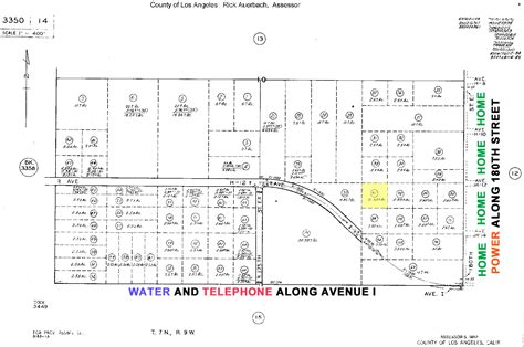 Los Angeles County Real Property Records Los Angeles Land For Sale Land For Sale In Los Angeles