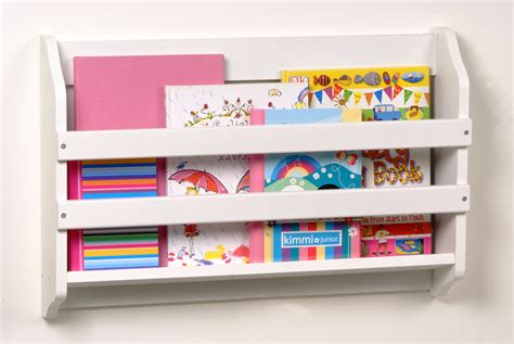 Gallery Wall Shelf by Gallery Wall Shelf For Children In S A