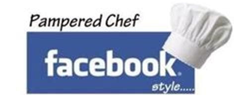 1000+ images about www.pamperedchef.biz/nurseelwell on