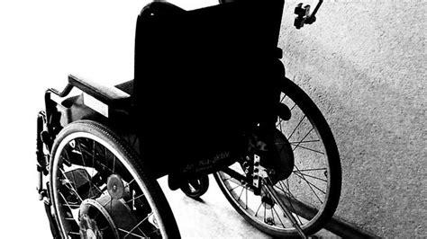 Kursi Roda Tegal Sosok Inspiratif Begini Perjuangan Difabel Ini Jadi Driver Ojek Meski Duduk Di Kursi Roda