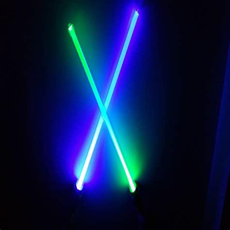Online Get Cheap Star War Lightsabers Aliexpress Com Light Wars