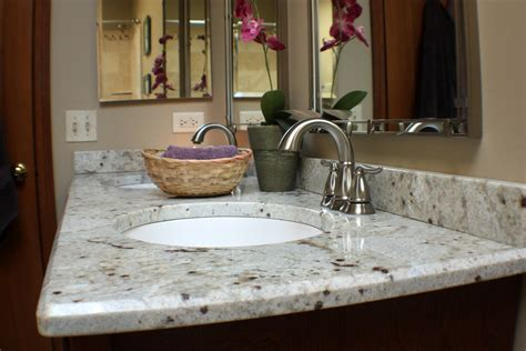 river white granite bathroom add luxury to your kitchen with river white granite