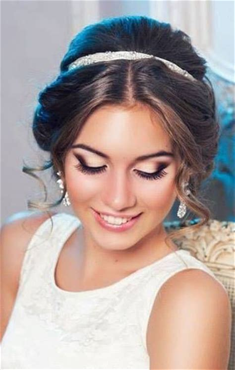 Prom makeup   how to look gorgeous in your most