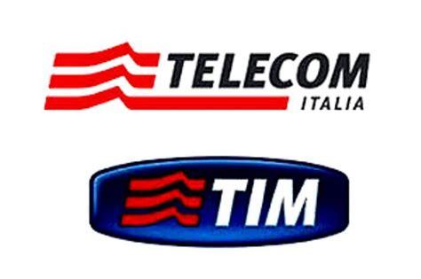 tim rete mobile tim oggi 14 maggio ancora disagi per rete mobile e