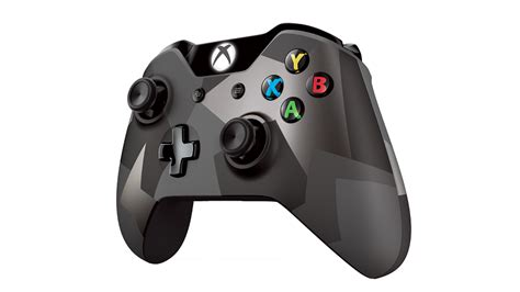Special Produk Xbox One Controller Wireless Adapter For Windows new xbox one 2015 release date price and specs tech