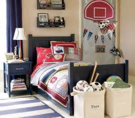 boys sports bedroom ideas 5 sport themed boys bedrooms to inspire you shelterness