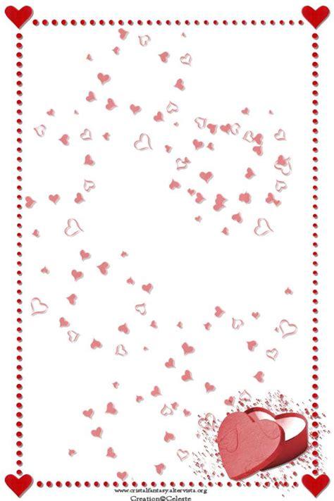 lettere romantiche per carta da lettere immagini gratis per il tuo