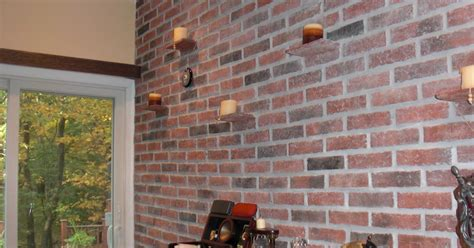 Brick Tiles For Interior Walls brick vector picture brick tiles for interior walls