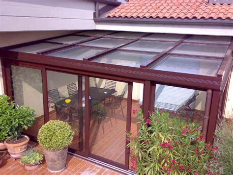 giardino invernale chiusure e coperture per esterni in pvc scorrevoli e