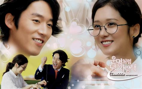 film drama korea fated to love you watch fated to love you online free on yesmovies to