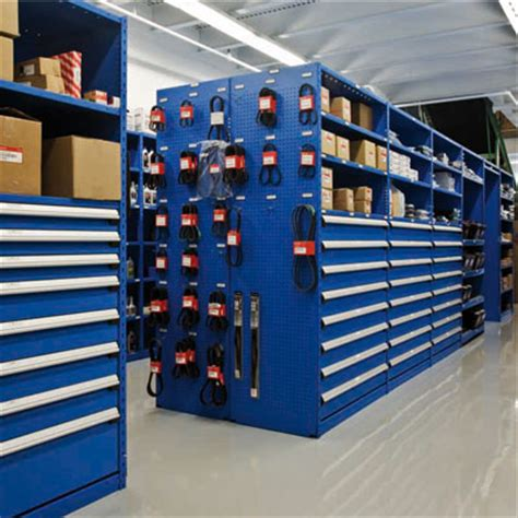 Unique Shelving Ideas by Industrial Shelves Storage Racking Office Furniture New