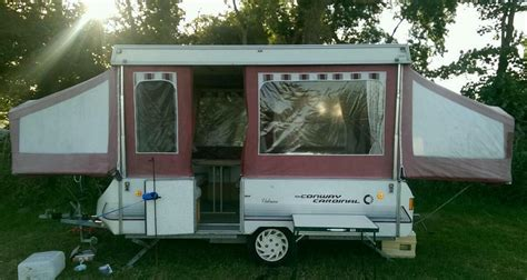 boat trailers for sale essex cing trailers essex with amazing images in us fakrub
