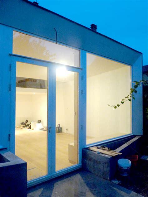 cr馥r une salle de bain dans une chambre extension chambre extension quartier des maitres salle de