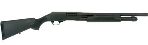 top 5 shotguns for home defense 400 page 6