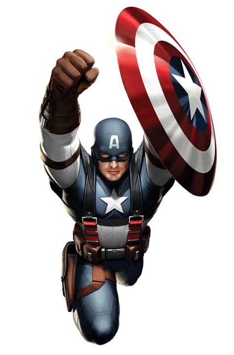 Capten Amerika yellow mellow look chris as captain america
