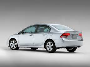 2010 honda civic price photos reviews features