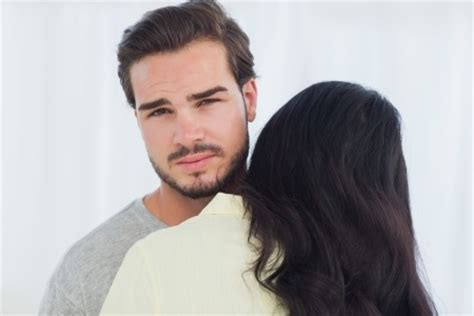 7 Reasons You Should Not Into A Relationship by Seven More Reasons Why You Should Not Date A Divorced