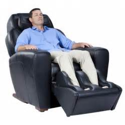 espresso acutouch 9500 human touch chair ht9500 ebay