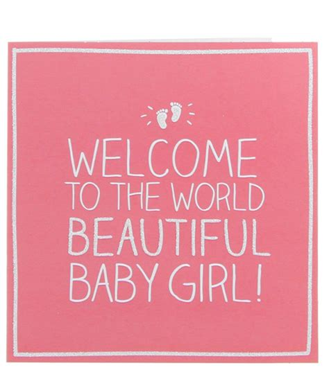 free printable birthday cards nz new baby girl gift card