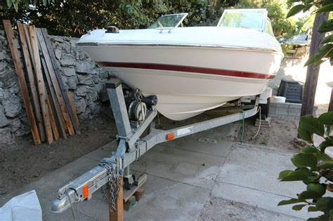 maxum boat history maxum 2100 sr 2003 for sale for 1 boats from usa
