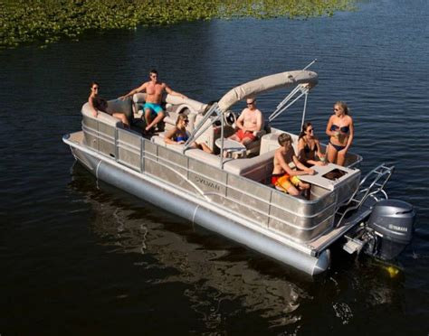 best pontoon boats for families 70 best fishing boating images on pinterest boats