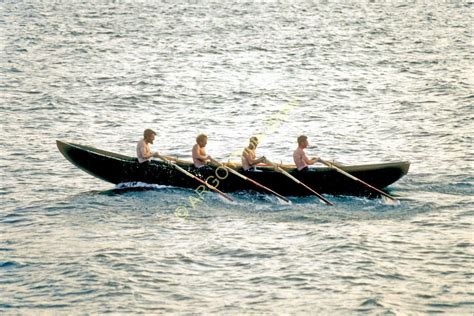 find a fishing boat uk and ireland b091 kerry curragh currach fishing boat ireland photo