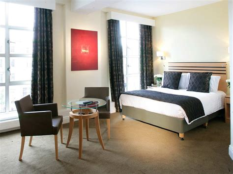 rooms to dublin bedrooms gallery of gresham hotel dublin