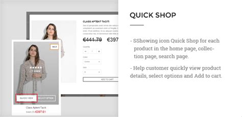 shopify themes with translation anormy flexible shopify template ecommerce themeforest