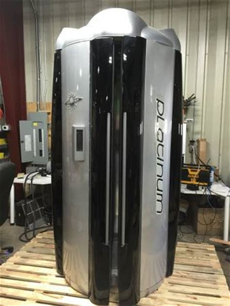 stand up tanning bed for sale stand up tanning beds for sale stand up tanning beds for sale new tanning beds on