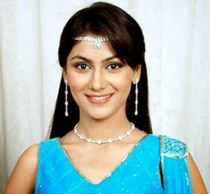 tv dramas episode: geo kahani drama kumkum bhagya 108