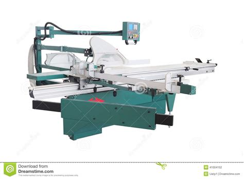 martin woodworking used martin woodworking machinery martin woodworking