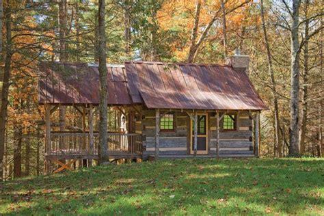Livin Lovin Log Homes Blueridgecountry Com | livin lovin log homes blueridgecountry com