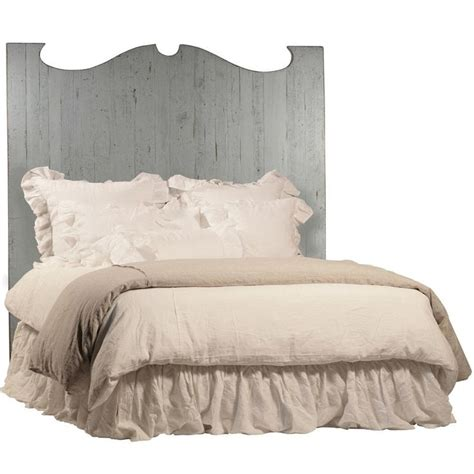 cal king headboards only cal king headboard only woodworking projects plans