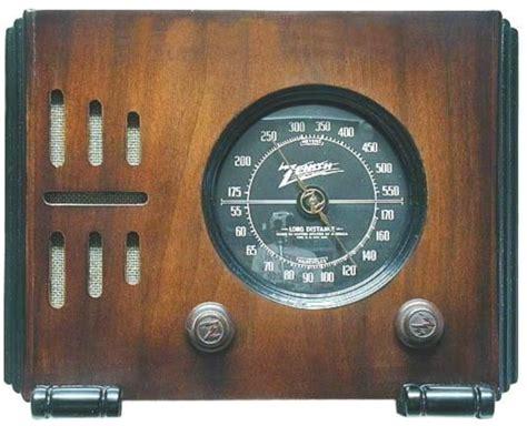 More Retro Radio Goodness From Eton by Radiolaguy Operating Vintage Radios