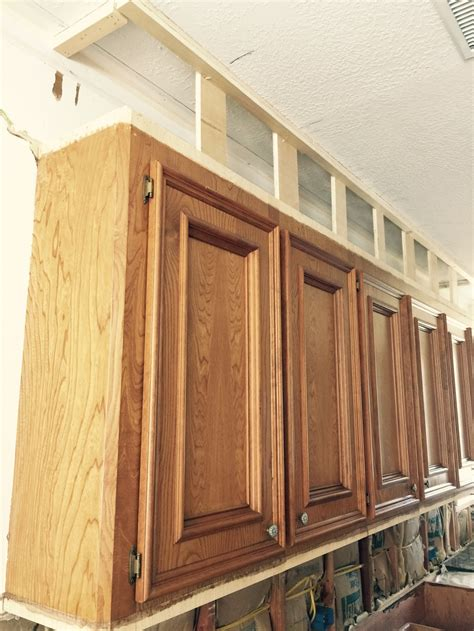 paint existing kitchen cabinets how to make ugly cabinets look great designed
