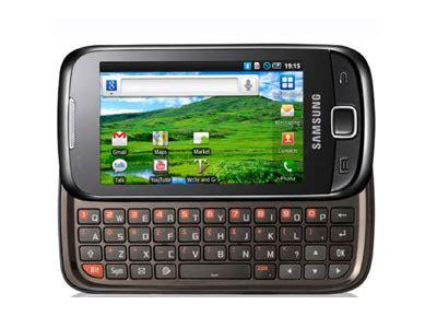 Tv Samsung Hartono Elektronik selamat datang samsung